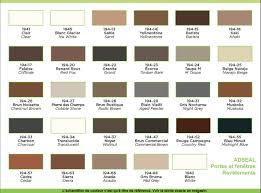 Couleur Taupe Levis by Hybrid Sealant Adseal Door Window Siding Acadia 304 Ml Sealants