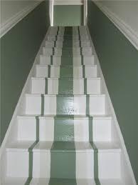 farrow u0026 ball inspiration james white and breakfast room green
