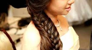 long hairstyles for indian women latest hair styles for indian
