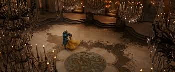 Beauty And The Beast Home Decor by Beauty And The Beast Set Design Photos Architectural Digest