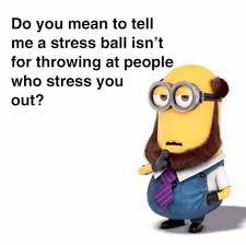 Minions Funny Memes - top 40 funny minions memes quoteshumor com