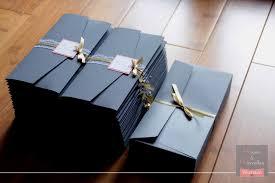 mariage gris que faire faire part mariage pockart gris corail or et blanc 7 mains