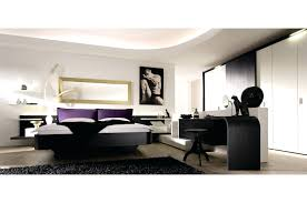 color ideas for office walls color schemes office 2010 inspirational home ideas and for walls