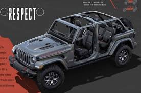 jeep grey sting gray jl wrangler revealed in designer video page 4 2018