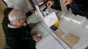 bureau de vote ouvert jusqu à quelle heure drôme en direct suivez le premier tour de la primaire à droite