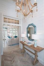 Chic Beach House Interior Design Ideas Spotted On Pinterest - Beach house interior designs pictures