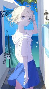 5023 best anime images on pinterest anime girls anime art and