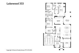 dennis family homes floor plans lakewood home design house plan by dennis family homes