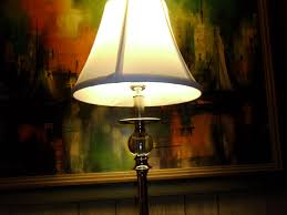 amazing cordless table lamps special design of cordless table