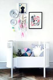 cadre chambre bébé deco mural chambre bebe chambre bacbac daccoration murale avec