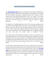 how to write case study paper write best essay case study autocratic leadership style aug as best college you have never written an essay done and forget about writing service