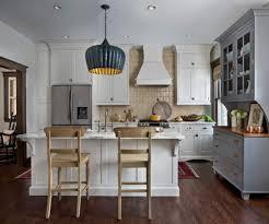 Kitchen Corner Hutch Cabinets Cabinet White Kitchen Hutch Cabinet White Kitchen Hutch