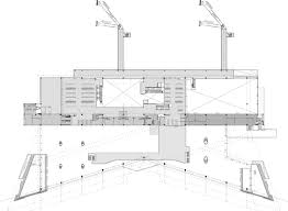 Incheon Airport Floor Plan by Gallery Of New Terminal At Lucknow Airport S Ghosh U0026 Associates