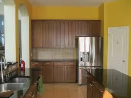 by design interiors inc houston interior design firm u2014 before