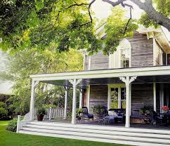 53 best black u0026 white blue u0026 white houses images on pinterest