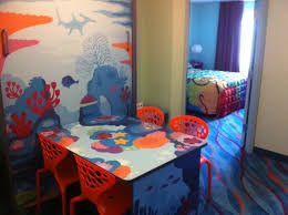 family suites at disney s art of animation resort a review walt disney world s art of animation resort