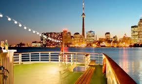 enjoy toronto nye cruise 2018 in canada