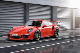 wheels porsche 911 gt3 awaited porsche 911 gt3 rs debuts in geneva the wheel