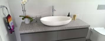 cabinet makers melbourne most recommended custom cabinet makers