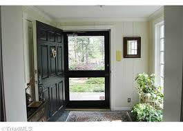 Front Door Interior Wide Front Door Deltaqueenbook