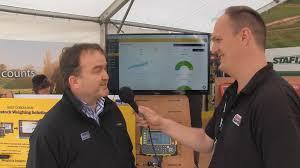 New Zealand Job Interview Farmers Guardian In New Zealand Interview With Fitzi Farms News