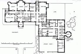 gothic mansion floor plans ayanahouse gothic victorian mansion