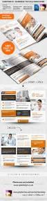 25 trending 3 fold brochure ideas on pinterest tri fold tri
