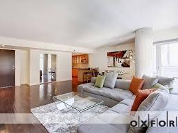appartement a louer une chambre voir 44 appartement à louer montréal centre ville région de