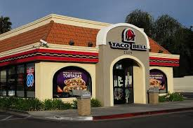 taco bell open thanksgiving day 2018 12 fast food restaurants