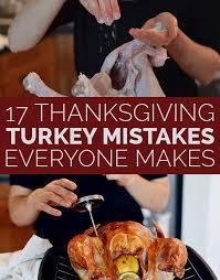 best 25 best turkey ideas on best turkey recipe