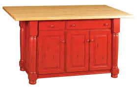 kitchen island is 98 dutch haus custom furniture sarasota florida