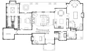 his and bathroom floor plans 21 his and bathroom floor plans photo home building