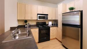 design luxury amerige pointe for wonderful home design ideas