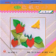 paper tree u2013 paper tree the origami store