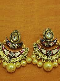 earrings malaysia buy indian earrings online malaysia