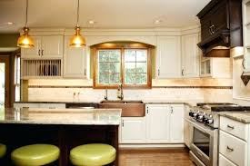 Kitchen Pendant Ceiling Lights Copper Kitchen Lights Openpoll Me