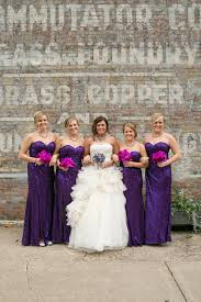 jewel toned old hollywood style wedding fab you bliss