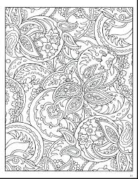 articles with martin luther king coloring pages for toddlers tag
