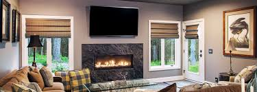 home decor stores omaha ne best of omaha window coverings ambiance window coverings