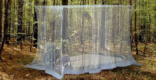 Umbrella Netting Mosquito by Best Mosquito Netting For Patio Insect Cop