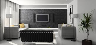 wallpaper for home interiors modern home interior design wallpapers home interiors