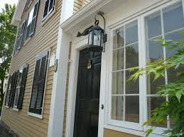 new england style homes interiors new england style homes
