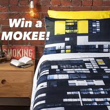 win a mokee bed linen mokee bed linen designed in melbourne