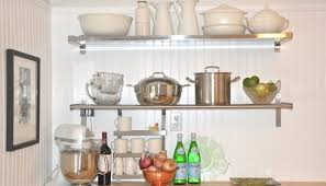 kitchen wall cabinet end shelf wall cabinet with shelves woody triple kitchen wall cabinet end