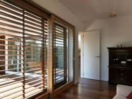 window shutters interior home depot interior window shutters and blinds pictures