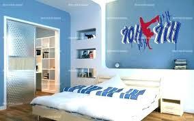 chambre ado gar輟n pas cher chambre ado garcon pas cher chambre ado garcon pas cher chambre ado