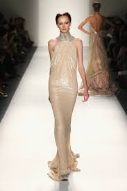 modele de rochii modele de rochii de seara 2014 de pe podiumurile de moda inspira
