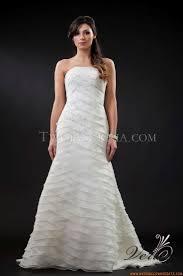 106 best cheap wedding dresses ireland images on pinterest