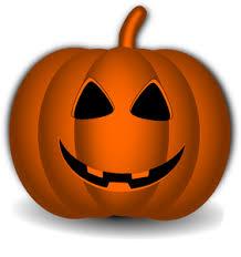 free happy halloween clipart public 631 halloween pumpkin clipart free public domain vectors