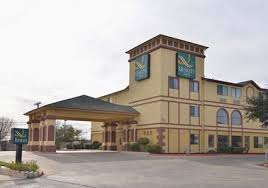 Comfort Suites Seaworld San Antonio San Antonio Vacation Packages Featuring Hotels Riverwalk San